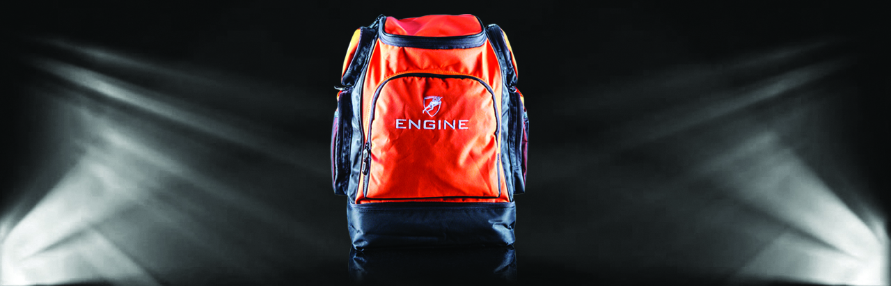 backpacks-title-image.jpg
