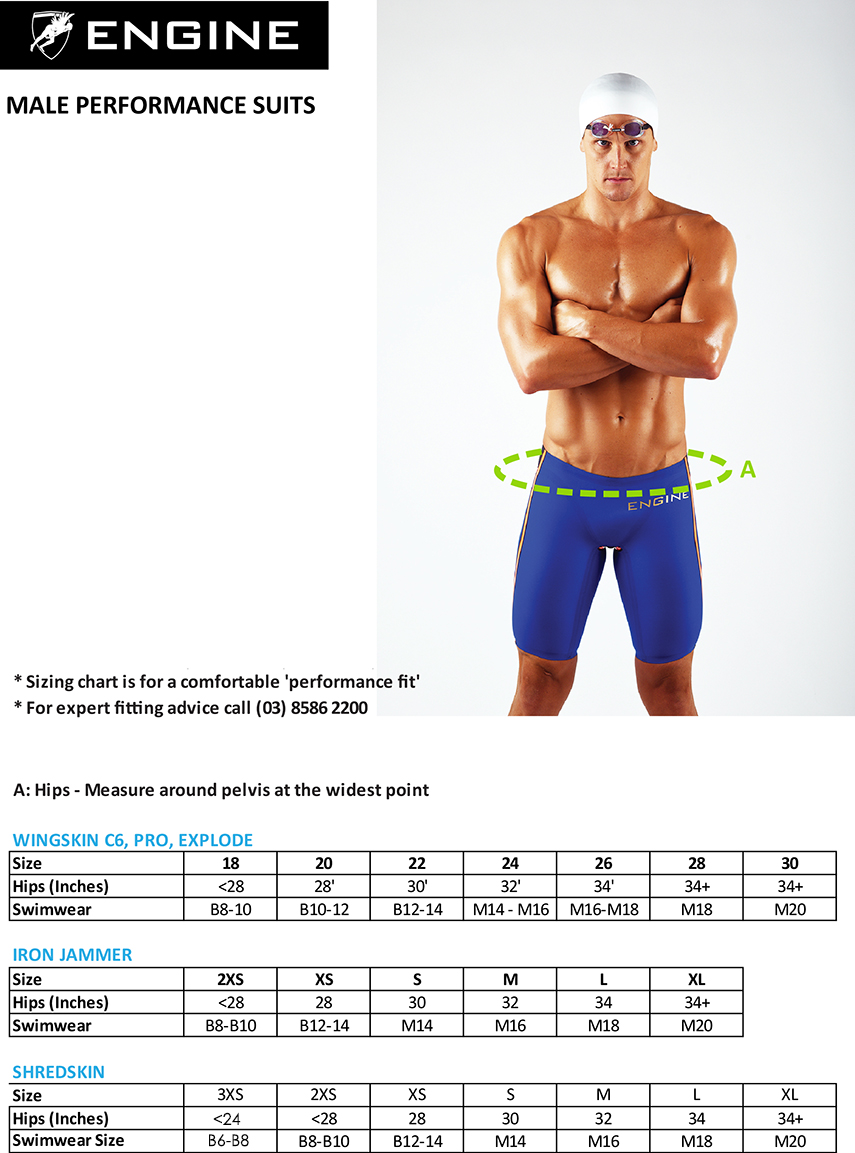 performance-suit-size-charts-male.jpg