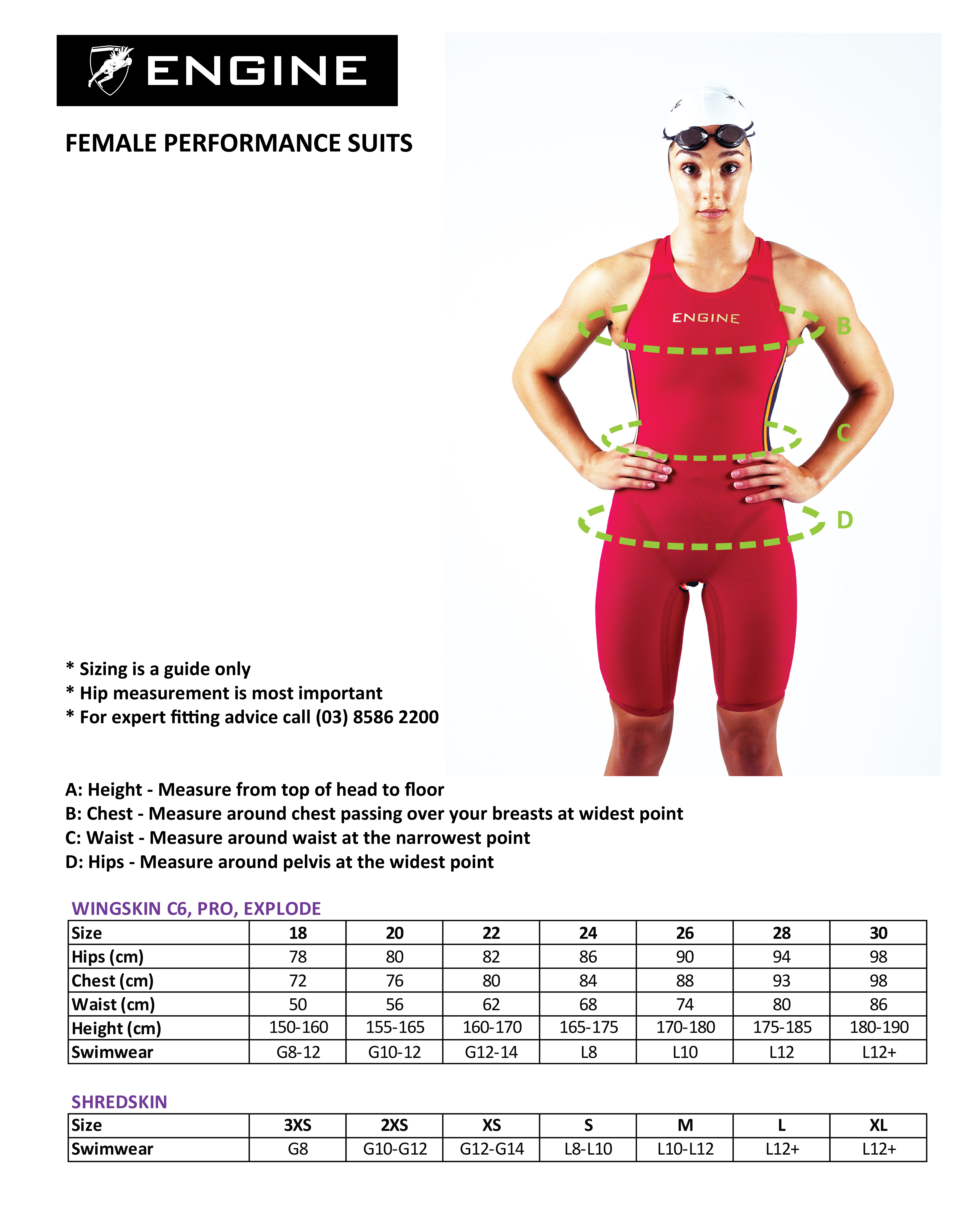 retail-sizing-charts-female-performance-01-02-01.jpg