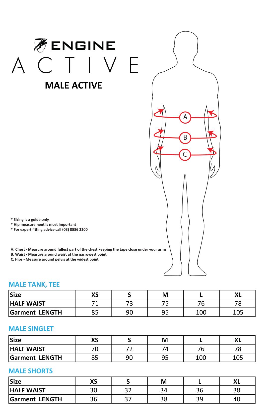 retail-sizing-charts-mens-active.jpg