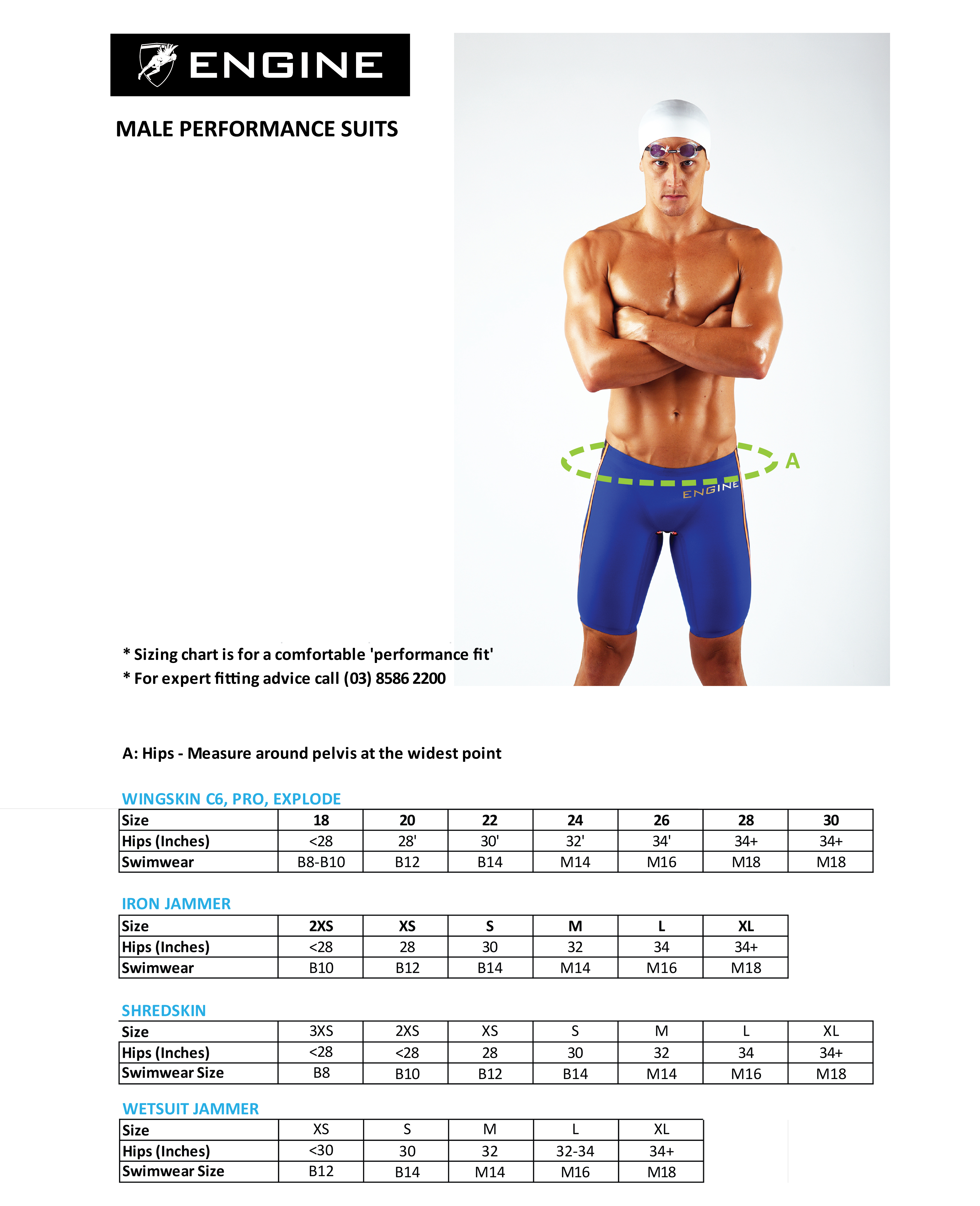 retail-sizing-charts-mens-performance-02-01-01.jpg