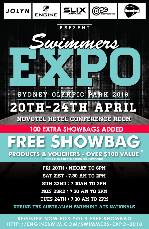 swimmers-expo-march-2018-flyer-v3.jpg