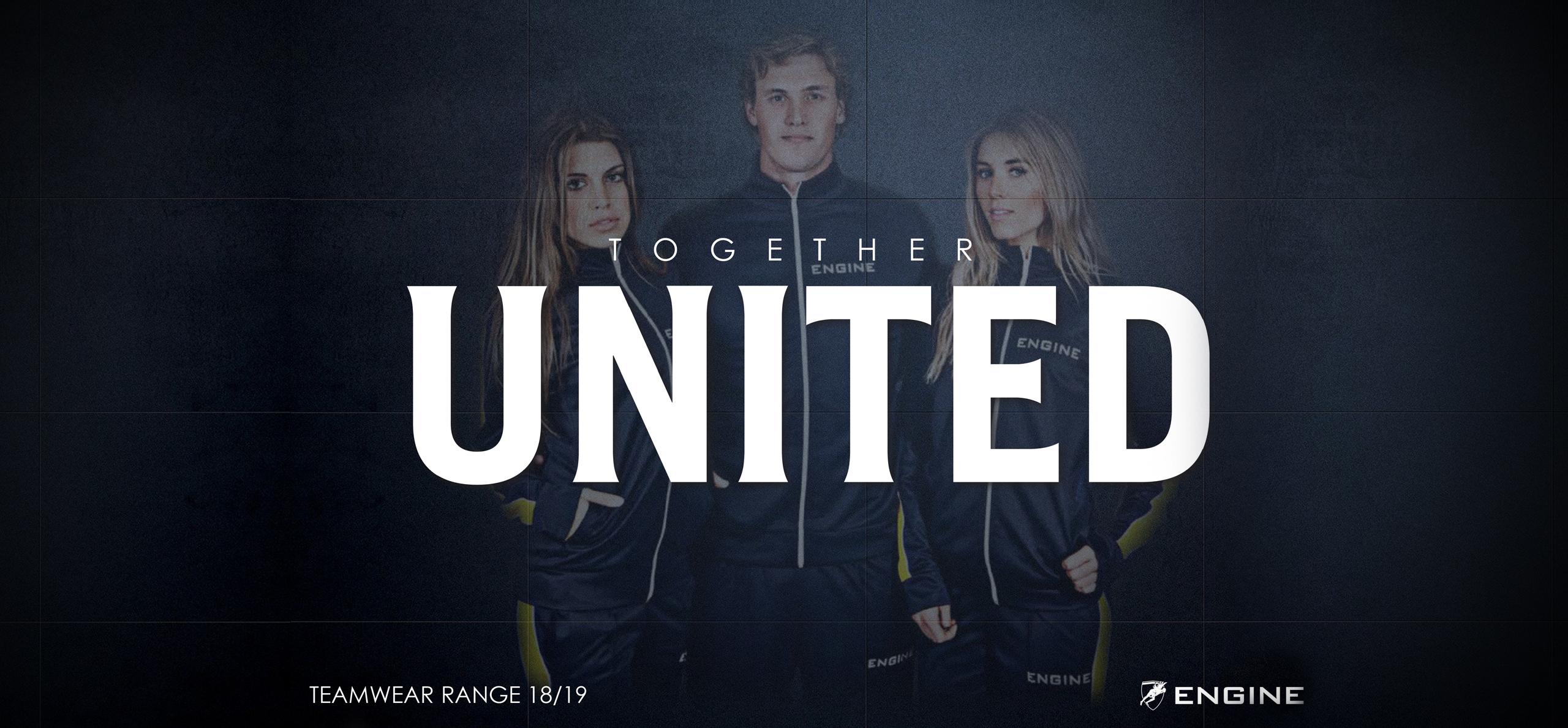 united-teamwear-banner-image.jpg